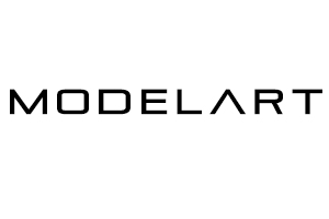 model web 2